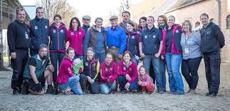 Pferdezentrum Bad Saarow Nyheder U0026 Events Ranch Equus