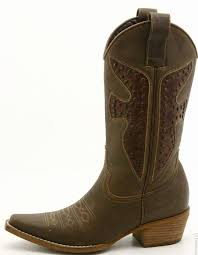 womens boots size 5 190 best s boots images on s boots shoe