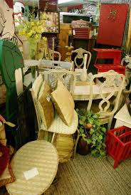 Vintage Home Decor Stores by Vintage Home Decor Store In Independence Is Filled To The Brim