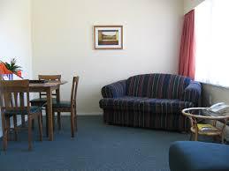 classic motel hamilton accommodation two bedroom accommodation