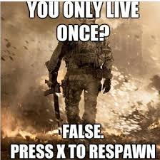 Funny Call Of Duty Memes - funny gaming memes google search funny gaming memes pinterest