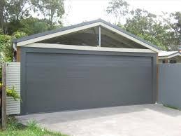 Aaa Overhead Door Door Garage Overhead Door Company Of Atlanta Aaa Garage Door