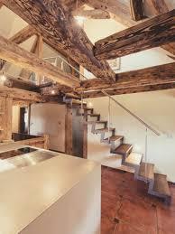 Modern Rustikale Wohnzimmer Ideen Best Traum Wohnzimmer Rustikal Pictures Unintendedfarms