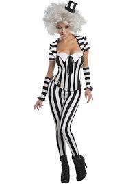 beetlejuice corset costume escapade uk