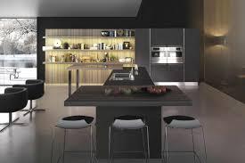 menager cuisine menager cuisines et salles de bains dinan