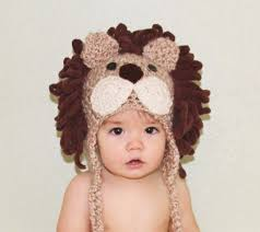 Lion Halloween Costume 37 Costume Thoughts Images Halloween Ideas