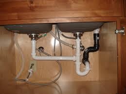 Special Ideas Kitchen Sink Vent Kitchen Design Ideas - Kitchen sink venting