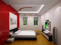 Gypsum Design For Bedroom Homes Zone Gypsum Design For Bedroom