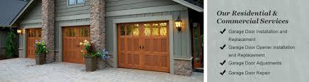 Garage Door Repair And Installation by Logan Garage Door Installation Garage Door Repairs Commercial