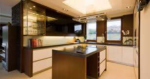 kitchen wonderful kitchens wonderful kitchen decor ceiling designs for kitchens finest false ceiling designs