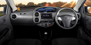 toyota lexus models south africa vehicles etios range toyota south africa