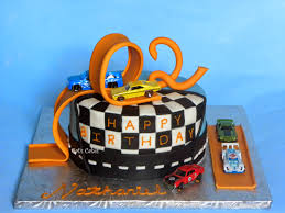 hot wheels cake toppers cat s cakes hot wheels cake