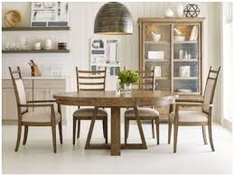 kincaid dining room furniture design center kincaid furniture dining room plank road stone dining set