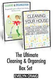 Feng Shui Guide by Buy Simple Life Declutter Challenge Cleaning U0026amp Organizing