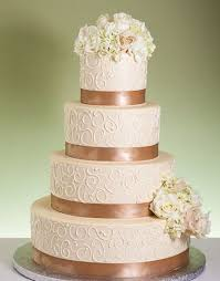 best 25 royal blue round wedding cakes ideas on pinterest blue