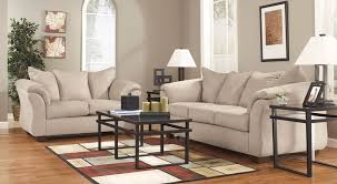 cheap sofa and loveseat sets darcy sofa loveseat jennifer furniture