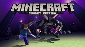 minecraft pocket edition apk 0 9 0 minecraft pocket edition 1 2 6 2 apk mod unlocked all