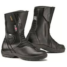 womens boots size 12 ww s motorcycle boots shop the largest selection today