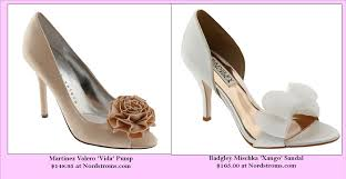 wedding shoes at macys bridal shoes sacramento wedding planner