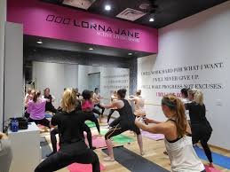 w dallas hotel free yoga archives grit by brit
