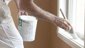 painting interior interior painting hiring paint services and diy tips angie s list
