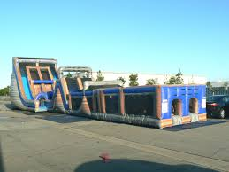 party rental near me bounce houses for rent lake worth set up and delivered south