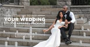stores to register for wedding tip top tux tuxedo suit rentals
