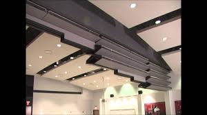 retractable wall systems operable partitions folding partitions gl
