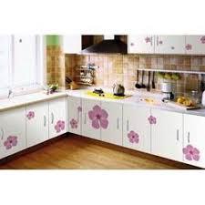 modern kitchen kitchen furnitures diamond interiors kolkata