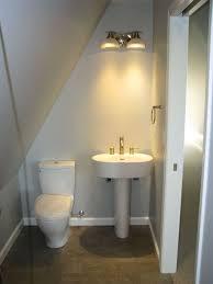 full bathroom ideas best 25 traditional bathroom ideas on