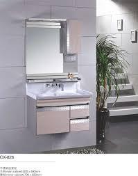 Wholesale Bath Vanities 143 Best Modern Stainless Steel Bathroom Cabinet Images On