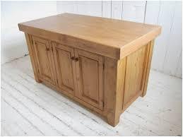 solid wood kitchen island fresh solid wood kitchen islands sammamishorienteering org