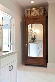 French Bathroom Ideas 236 Best French Farmhouse Master Bath Images On Pinterest French