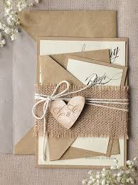 kraft paper wedding programs 50 rustic country kraft paper wedding ideas deer pearl flowers