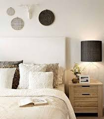 collection in diy bedroom wall decor ideas 35 creative diy wall