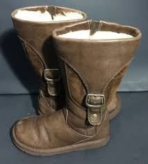 womens wellington boots australia 50 best boots get ready for the images on