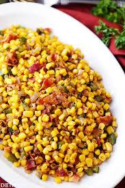 easy corn recipe side dish best easy recipes