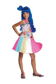 kids swat halloween costume katy perry costumes for kids
