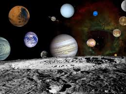 solar system facts and information national geographic