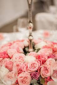 Wedding Flowers Hampshire 7 Best Table Set Up Images On Pinterest Marriage Wedding