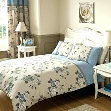 Matching Bedding And Curtains Sets Bedding And Curtain Sets To Match Gopelling Net