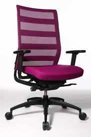 meilleure chaise de bureau chaise impressionnant meilleure chaise de bureau boconcept meubles