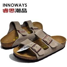 china birkenstock arizona sandals china birkenstock arizona