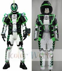 mask rider ghost compare prices on kamen rider ghost online shopping buy low price