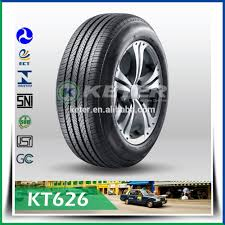 keter chinese brand constancy tires 205 55r16 passenger car tire