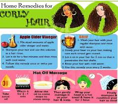 how to make hair soft what are some remedies to make my curly frizzy thick hair