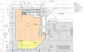 uniqlo in vancouver new pacific centre retail could be future home