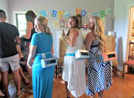 hilarious baby shower baby shower ideas diabetesmang info