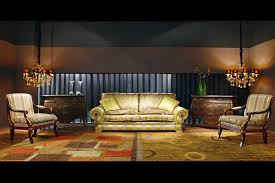 luxury sofas sofa design luxury sofas online luxury sofa design