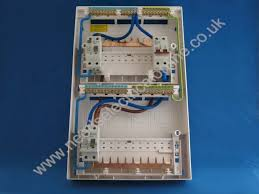 needs electrical online europa components loaded 18 way 17th
